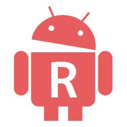 Robotix - robotépítés