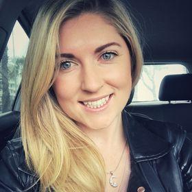 Caileigh Van Der Linde