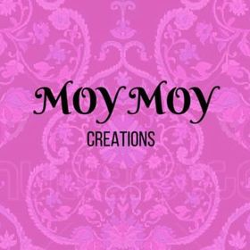 Mou Mou Creations