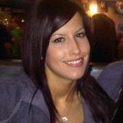 Brittany Pottie