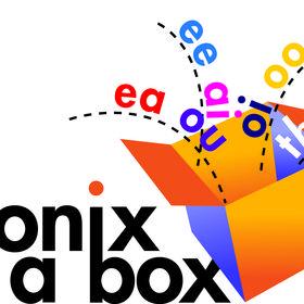 Phonix in a Box