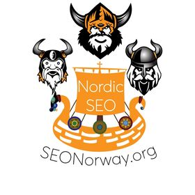 SEO Norway
