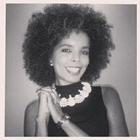 Afropolitana