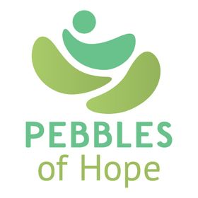 Pebbles of Hope