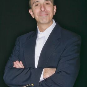 George Diamond