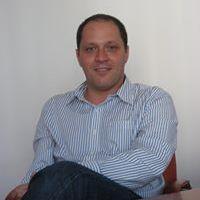 Eugen Terchila