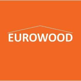 Eurowood