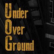Under&OverGround