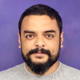 Sufi Maverick