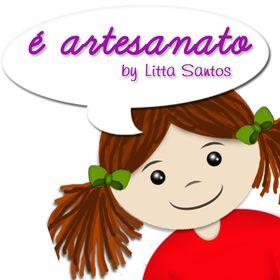 Litta Santos