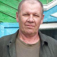Сергей Пеганский