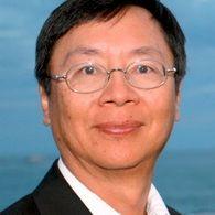 Dr. Lam Coaching