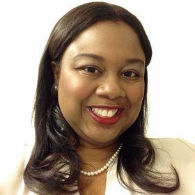 Natasha @ Savvy CEO Mom