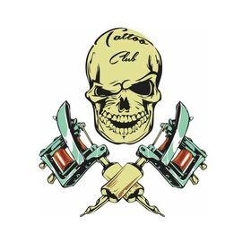 tattoo club