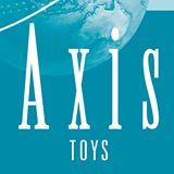 Axis Toys & Gifts
