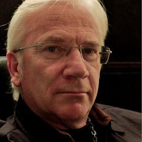 Jean-Marc Codron