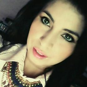 21518cf7b78d3b Sandra Amaya (sandraamaya00) on Pinterest