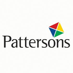 Pattersons Bar, Cleaning & Catering Supplies