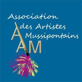 Association des Artistes Mussipontains