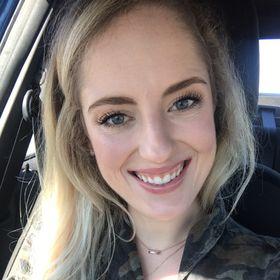 Kandice Wright (kandicewright3) auf Pinterest