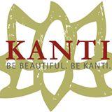 Kanti Goods
