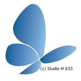 Sabrina for Studio M 633
