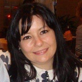 Kerry-Ann Stanley