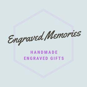 Engraved Memories