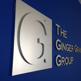 The Ginger Grant Group