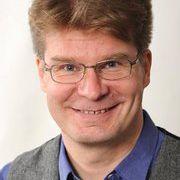 Timo Karonen