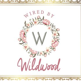 Wired by Wildwood