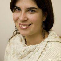 Elisa Jaques