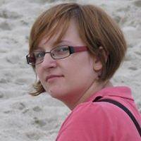 Karolina Grochowiak