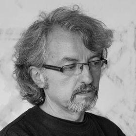 Atelier Pascal Amblard