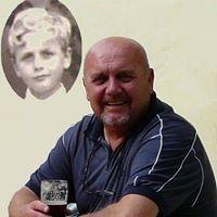 Sándor Béla