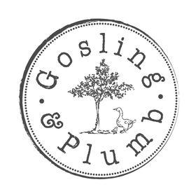 Gosling and Plumb