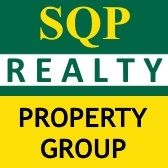 SQP Realty Property Group