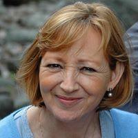 Johanna Roossien