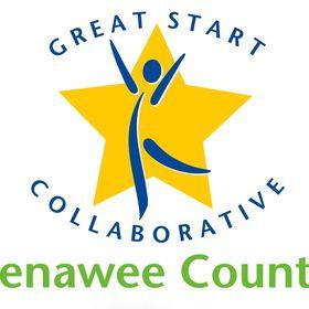 Lenawee Great Start