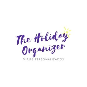 The Holiday Organizer