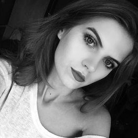 Madalina Florina