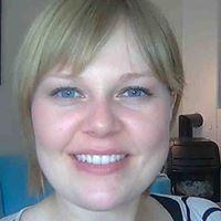 Kirsten Bråten