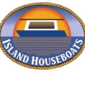 Island Houseboats