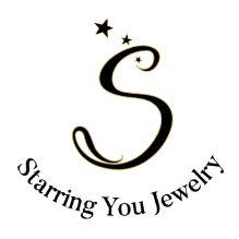 Starring You Jewelry