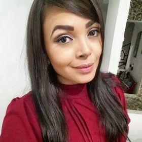 Suzana Queiroz