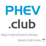 PHEV Club