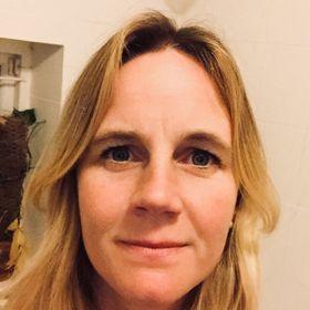 Kate TerMorshuizen