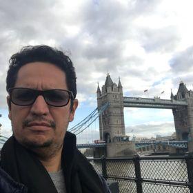 Jaime Alonso Restrepo Carmona