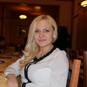 Adriana Fetescu