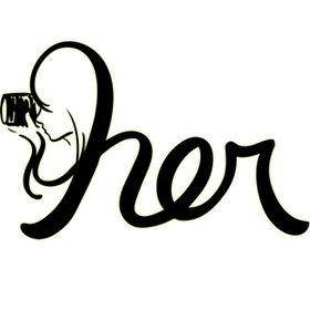 h.e.r. Photography
